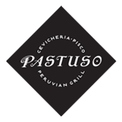 Pastuso